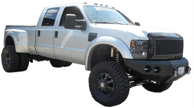 Best Tires For Jeep Wrangler >> F350